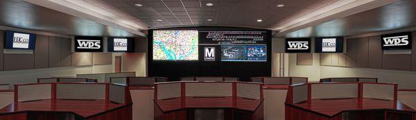 WPS_Metro_Panorama_Logo_Screens.jpg