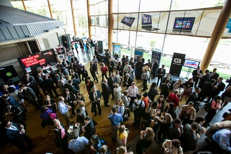 VA_MD_DC_Corporate_Event_Photographer_022.JPG