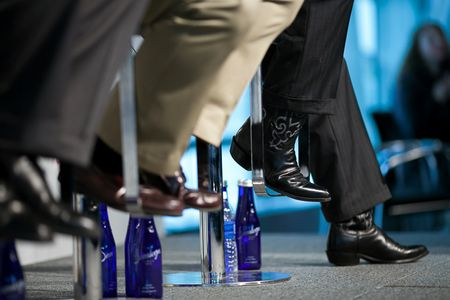 VA_MD_DC_Corporate_Event_Photographer_001.JPG
