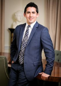 Realtor portraits and head shots in Washington DC