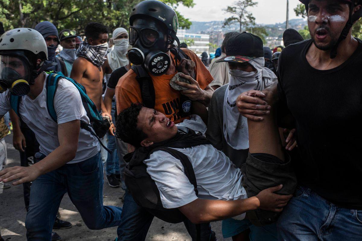venezuelaweb0006.JPG