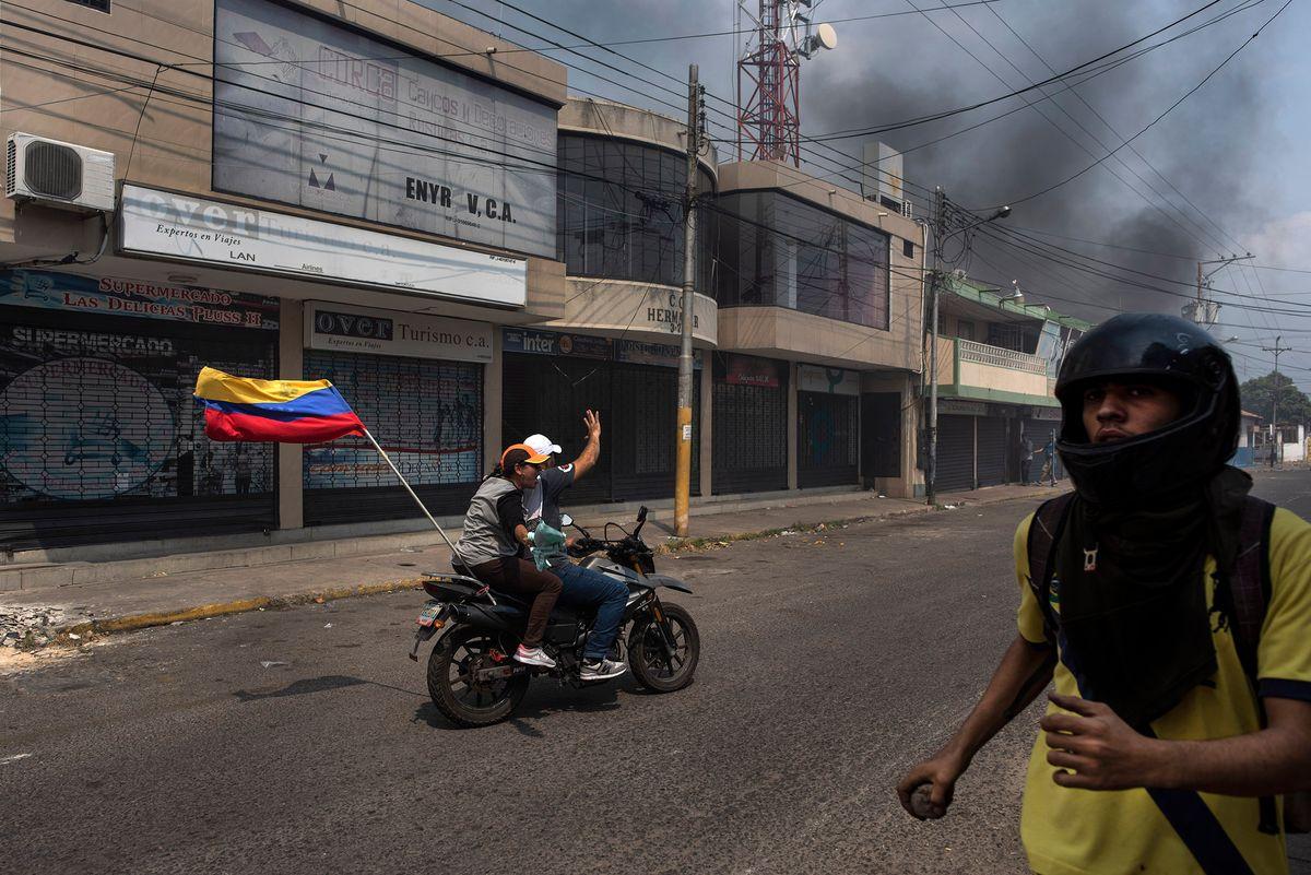 venezuelaweb0005.JPG