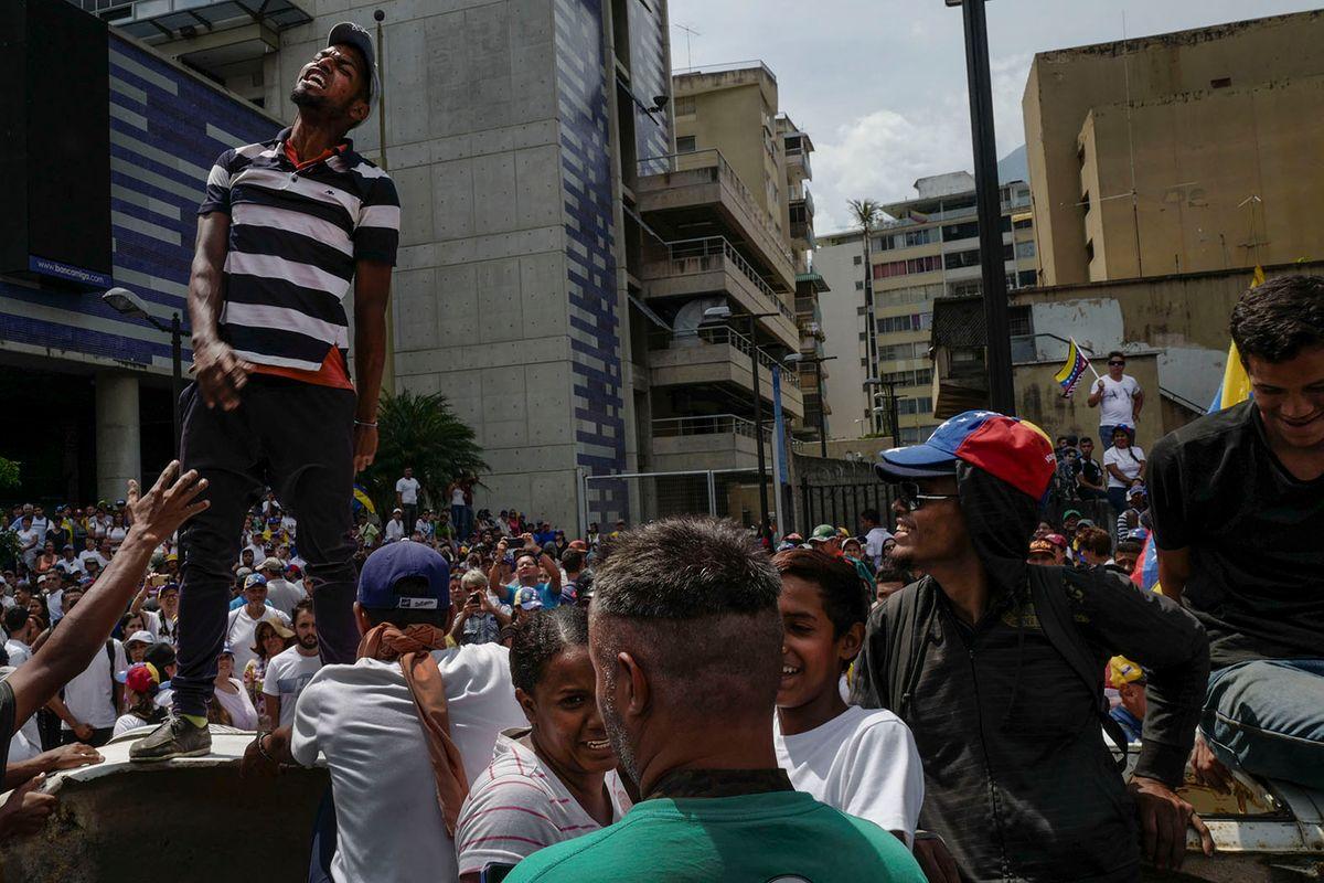 venezuelaweb0004.JPG