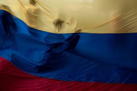 venezuelaweb001.JPG