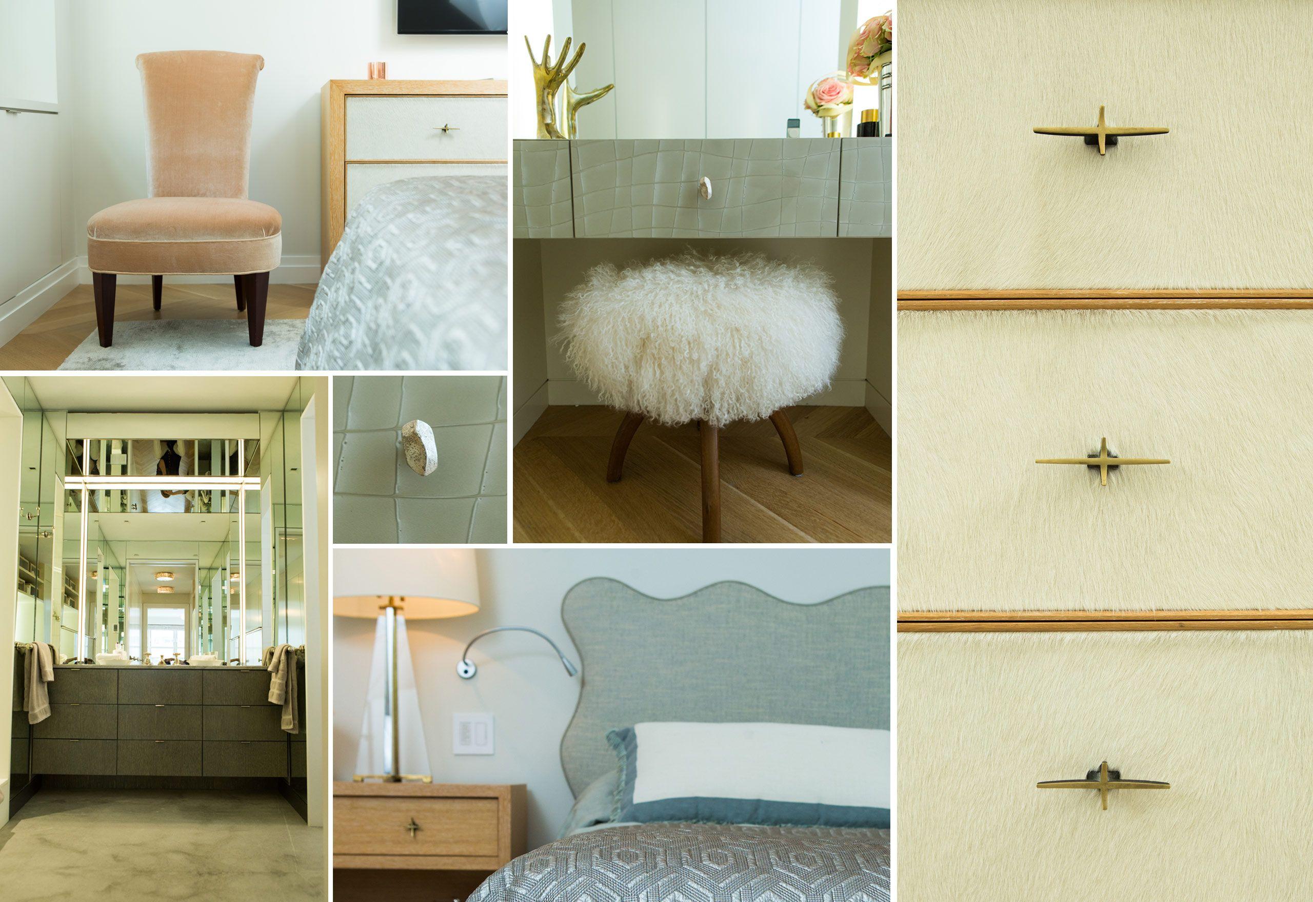 silvinabedroom.jpg