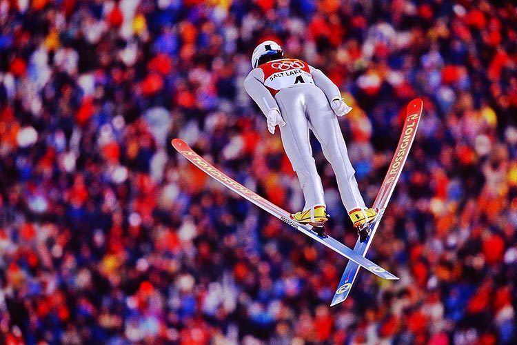 1skijumping_olympic.jpg