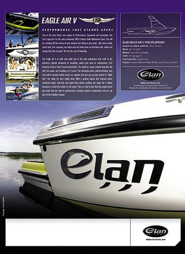1ElanBoats_brochure06_copy.jpg