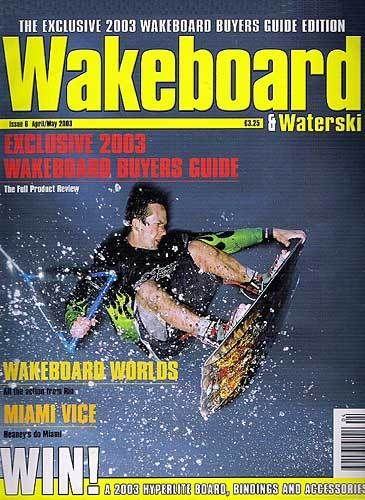1WakeboardWaterski_Magazine.jpg