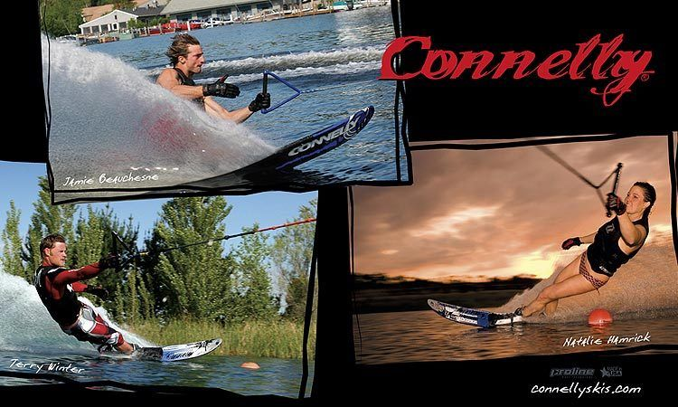 108_Connelly_poster2.jpg