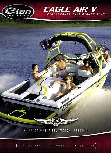 1ElanBoats_brochure05_copy.jpg