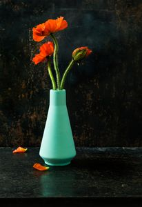 floral_details-010_JPG_small.jpg