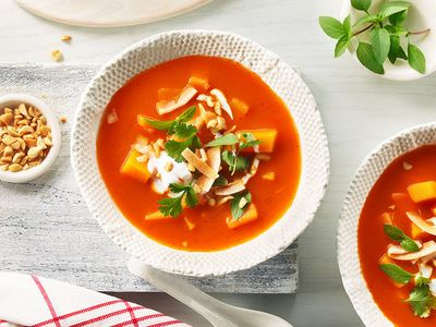 Thai+Squash+and+Red+Curry+Soup_RS_28810+A.jpg