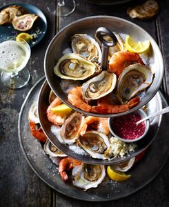 Seafood_FINAL.jpg