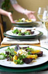 SaladTable.jpg