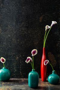 floral_details-020_JPG_small.jpg