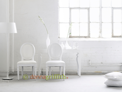 white chairs 1 0001_arch.jpg