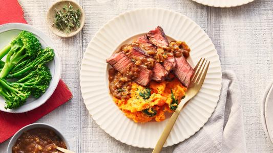 Steak w Sweet Potato Garlic Mash_RS_37496 (1).jpeg