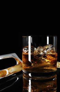 scotch-8-bit.jpg