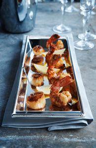 ShrimpAndScallops.jpg