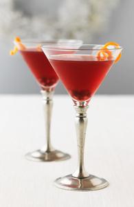 MartiniGlasses.jpg