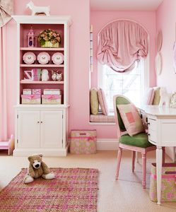 11.Girls-Room-1-001.jpg