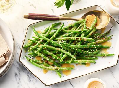 Sesame+Blistered+Green+Beans_RS_29723+A.jpg