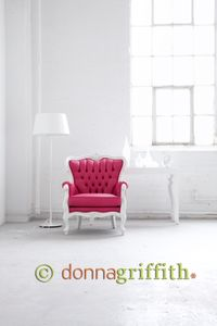 white chairs 2.jpg