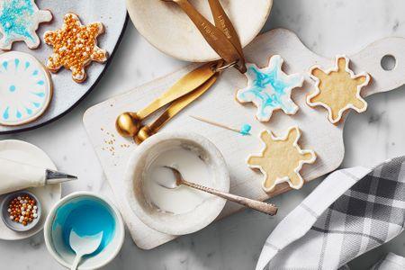 PC_HolidayInsiders_InTheCupboard_CookieDecorating_FINAL_LowRes.jpg