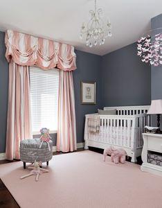 1.12139_Baby-Room-001_Web.jpg