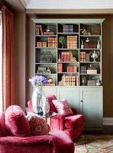 3.Book-Shelf-001.jpg