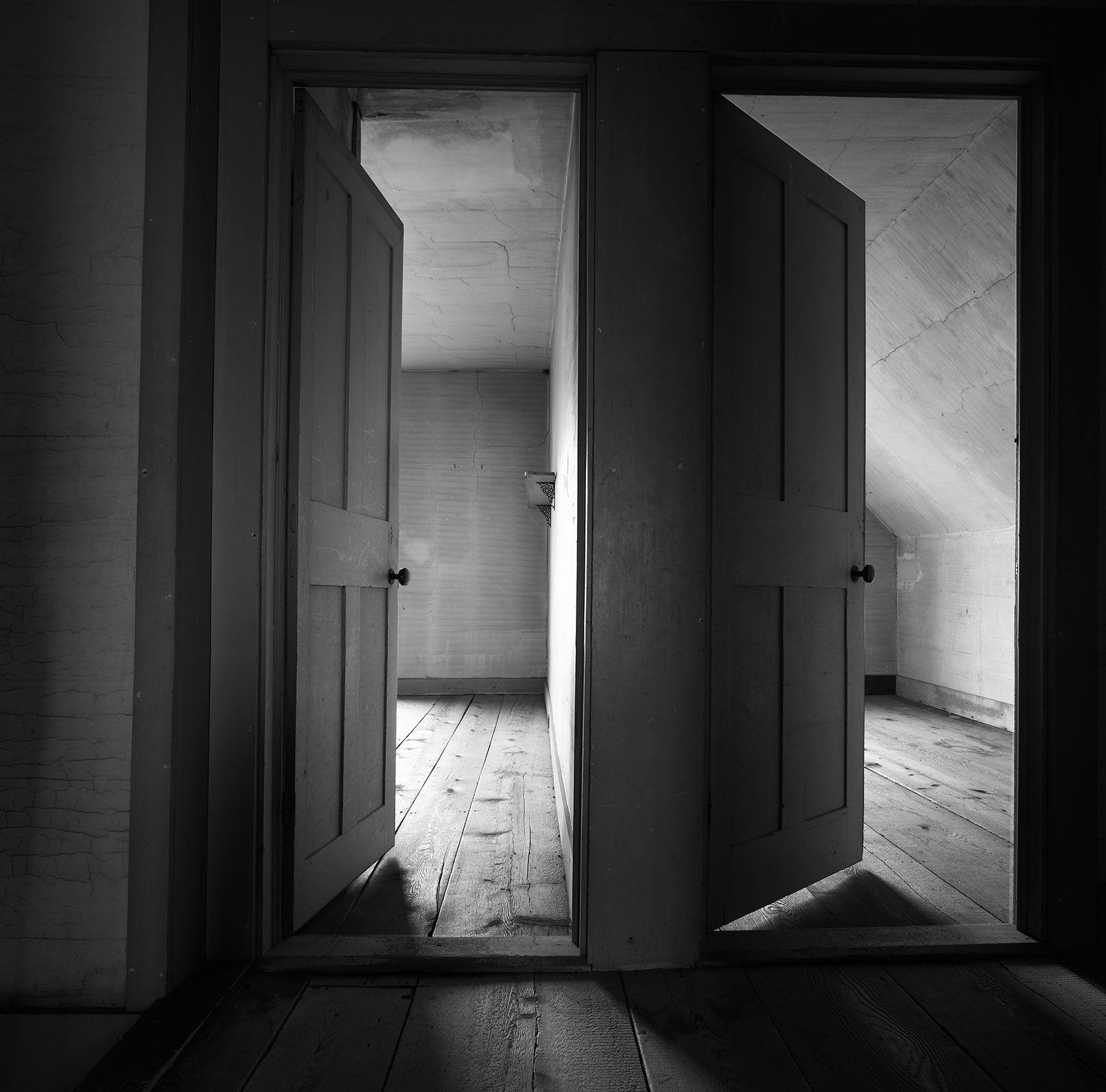 olson-house-doors-final.jpg