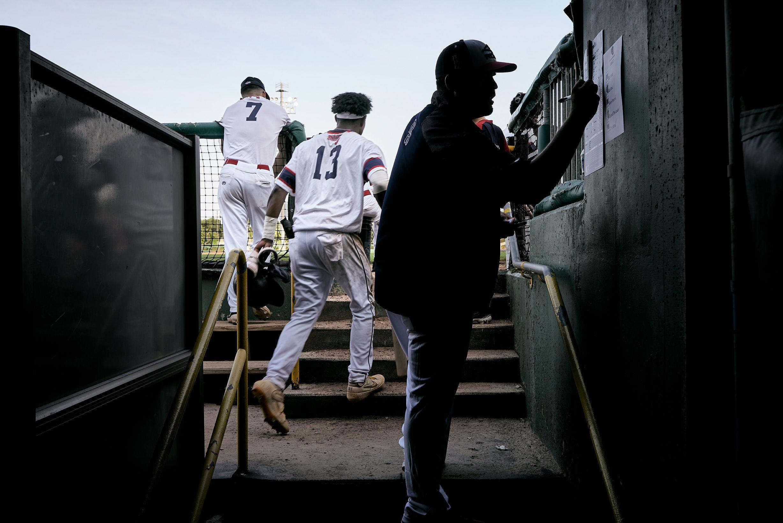 Baseball-2021-174.jpg