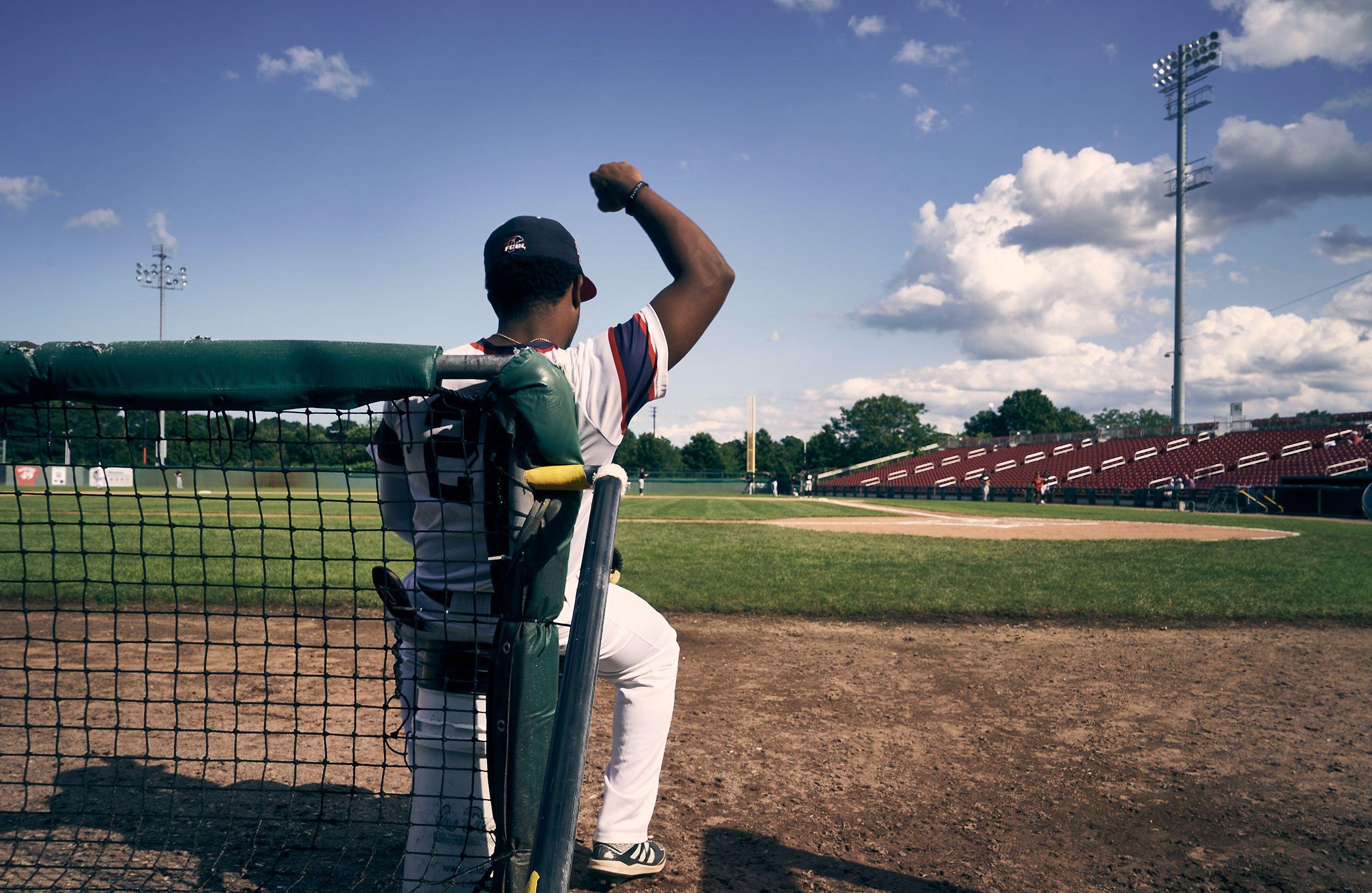 Baseball-2021-858.jpg