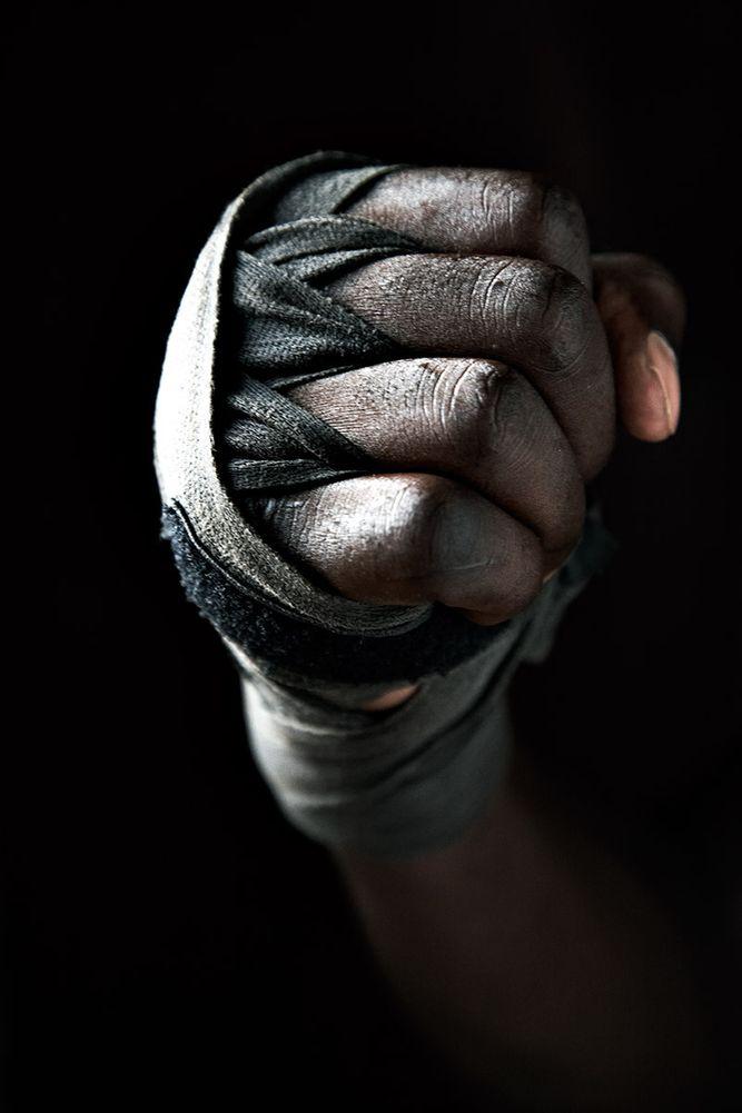 1kampala_boxing_3003_1v2