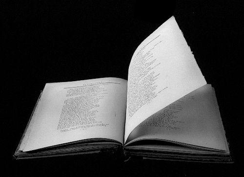 turning page.jpg