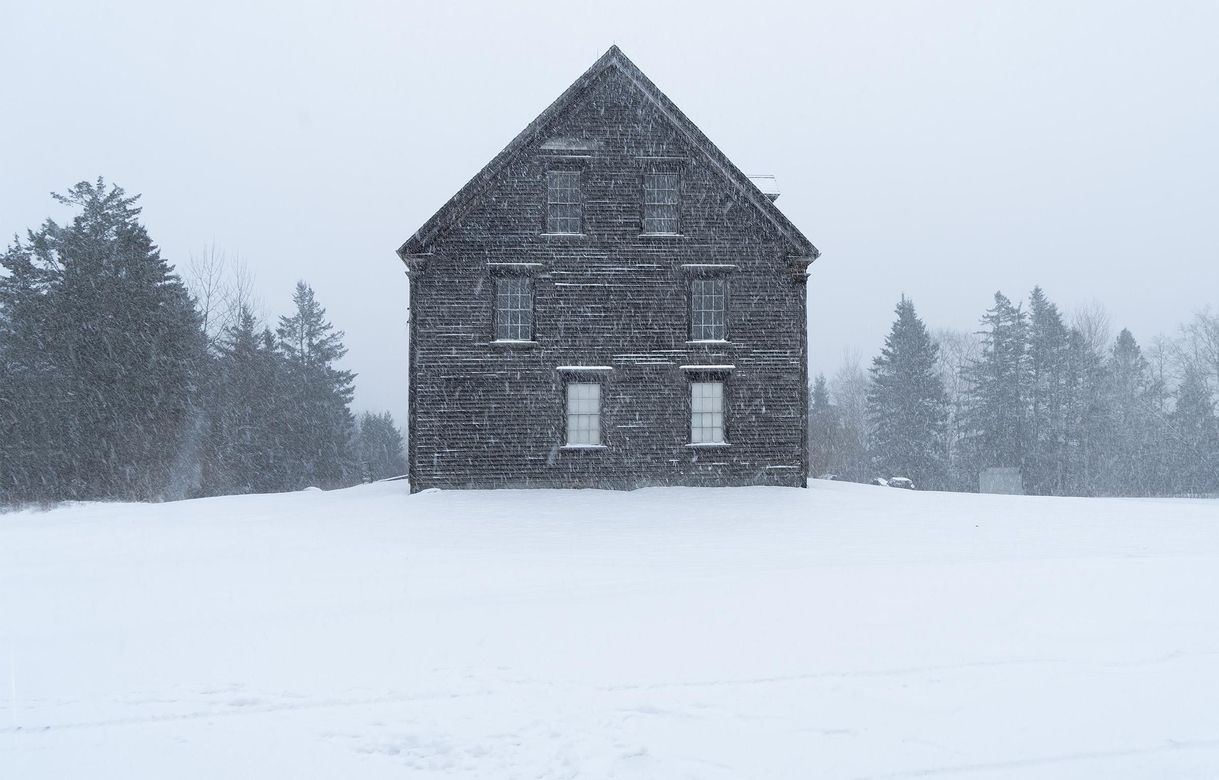 Olson house snow.jpg