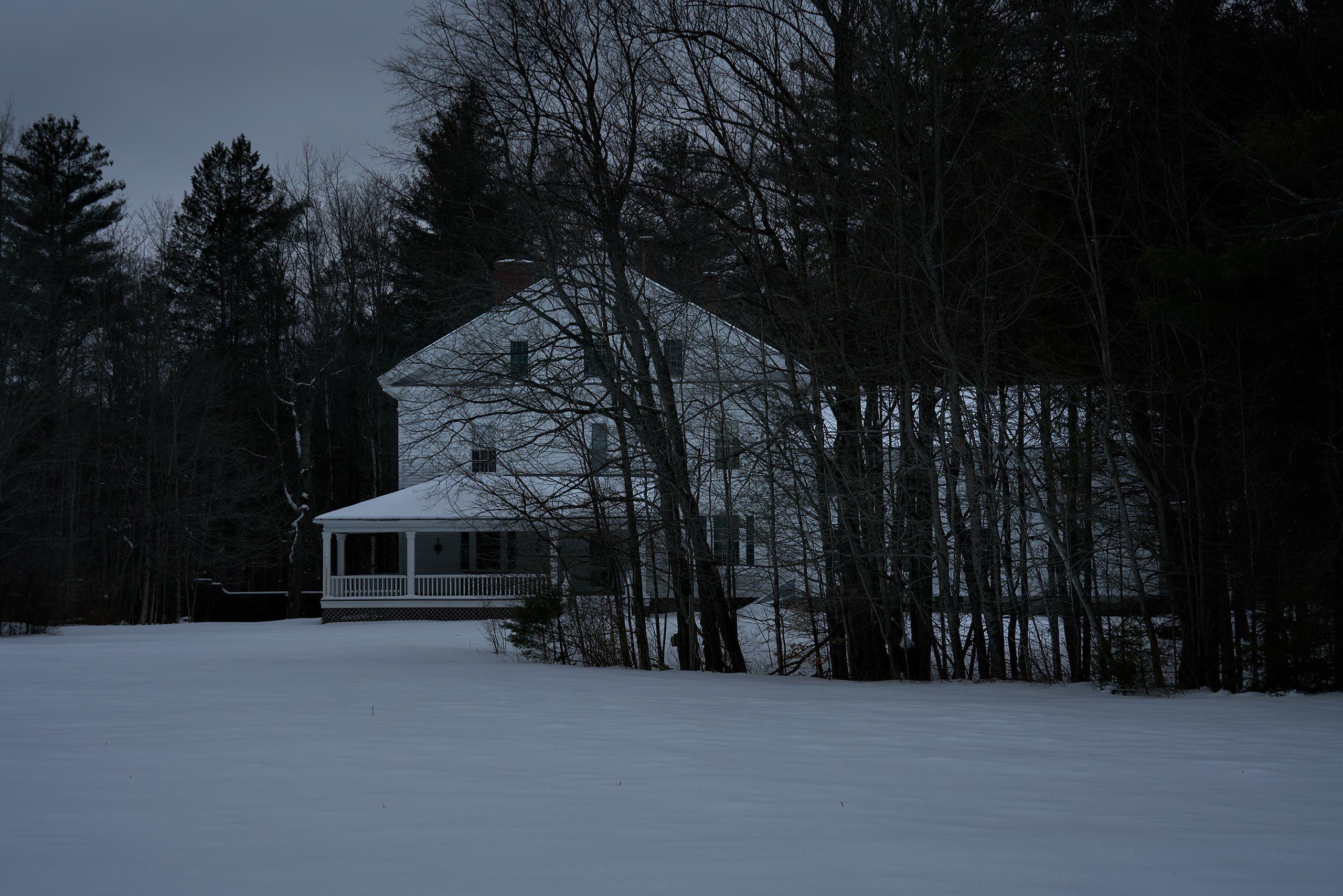 Alder-Creek-Winter-stills-2021-00230.jpg