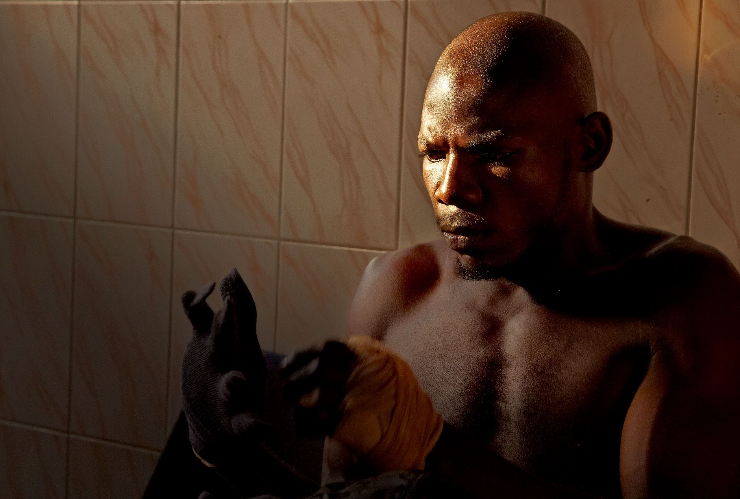 Kampala_Boxing_2011-1576.jpg