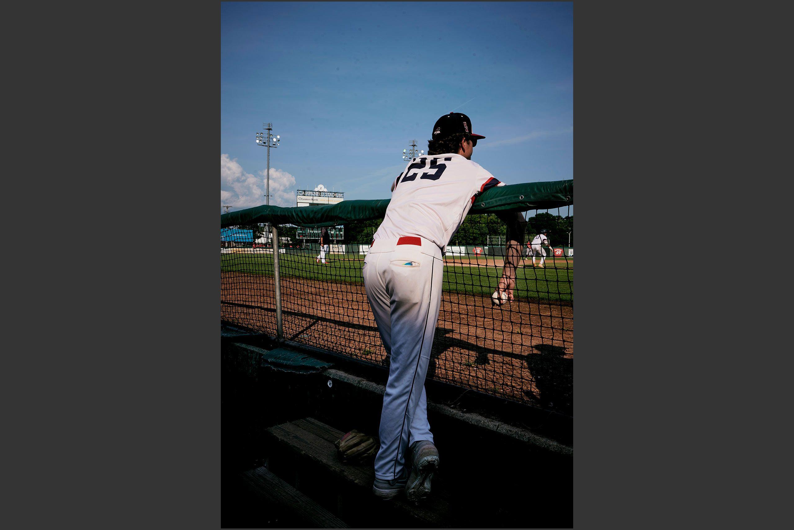 Baseball-2021-119.jpg