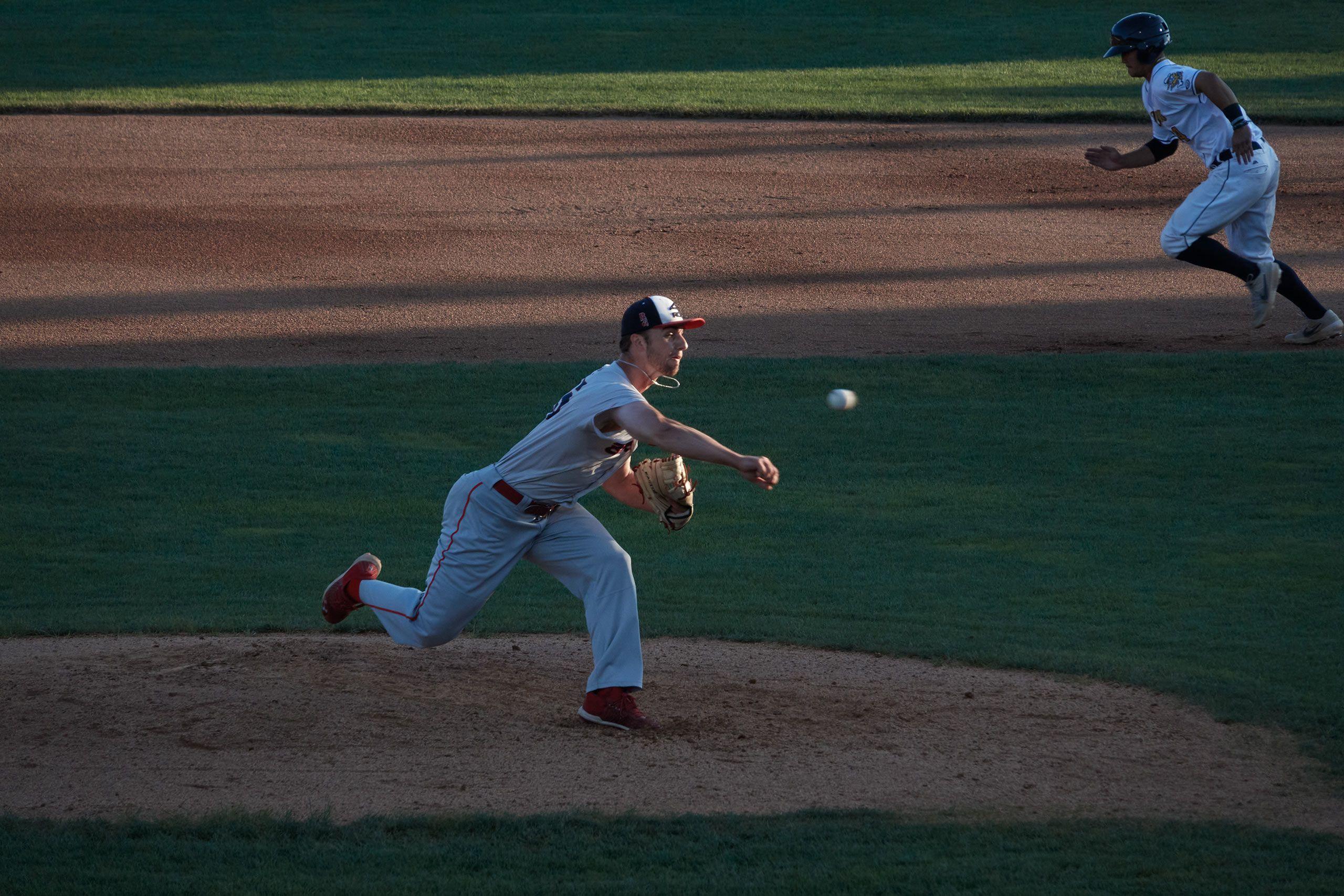 Baseball-2021-507.jpg