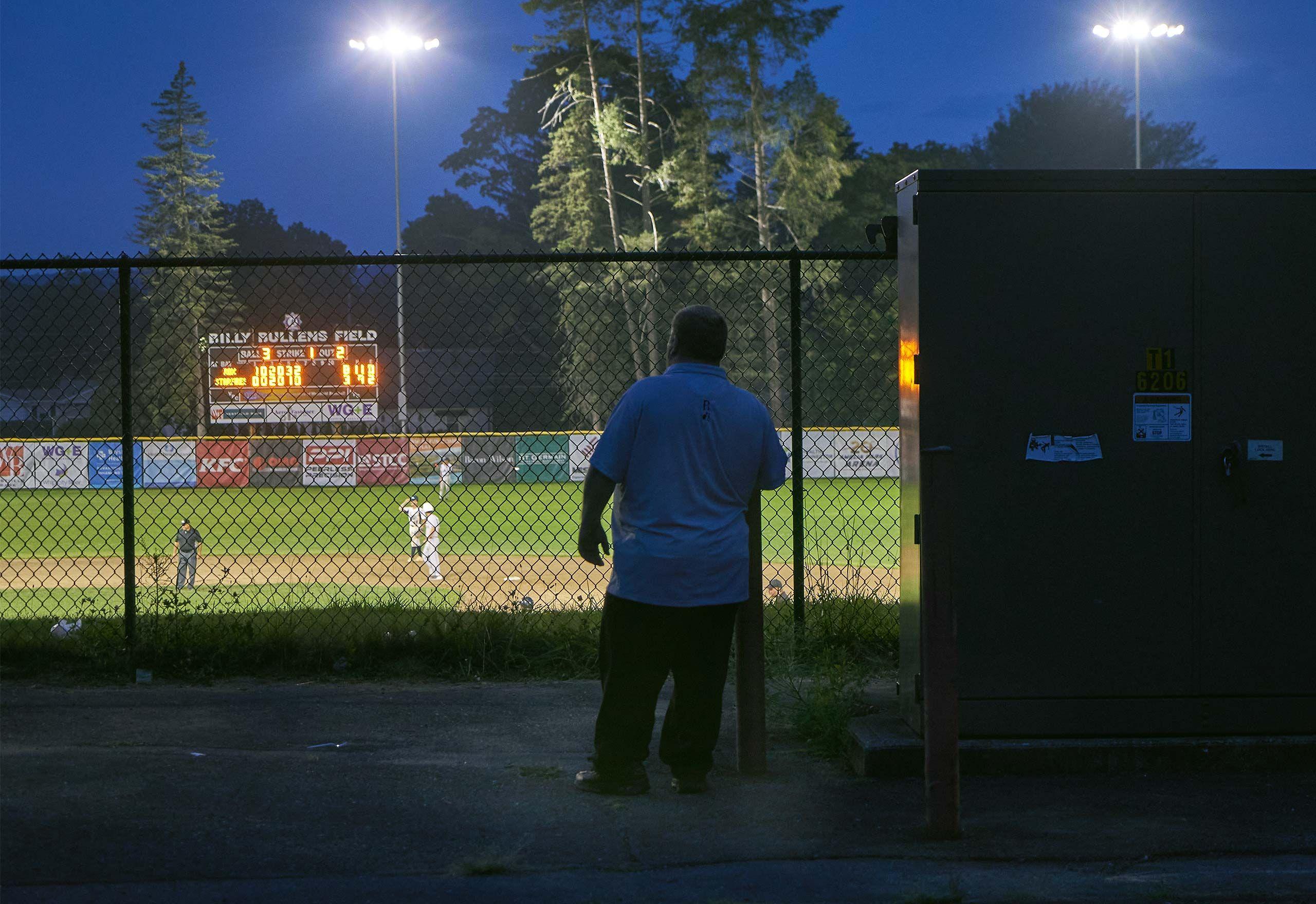 Baseball-2021-1308.jpg
