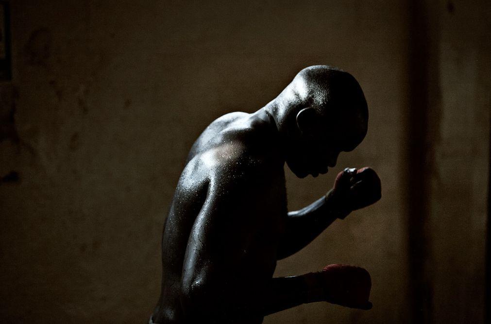 1kampala_boxing_34262v2