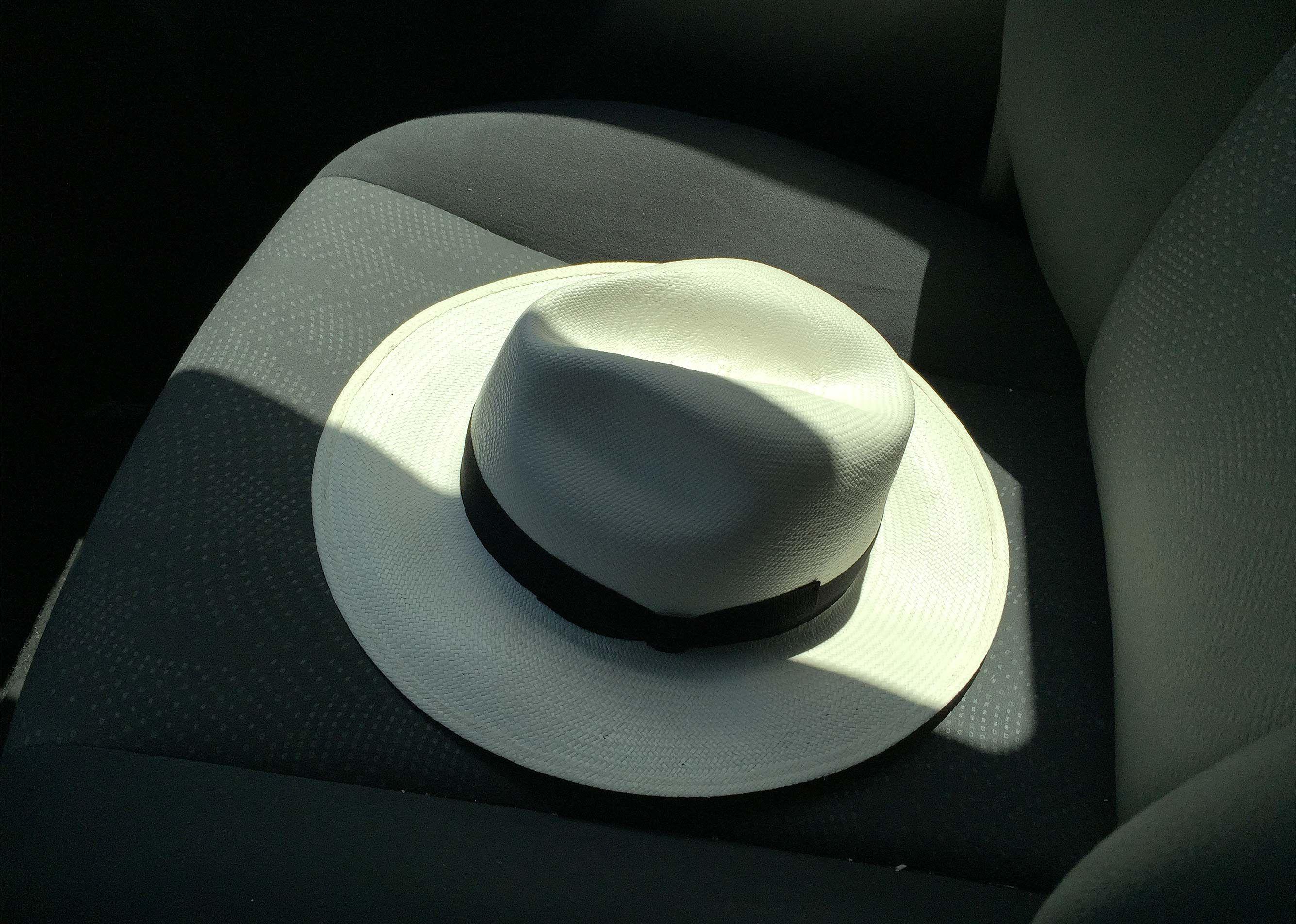 Hat-seatIMG_4918.jpg