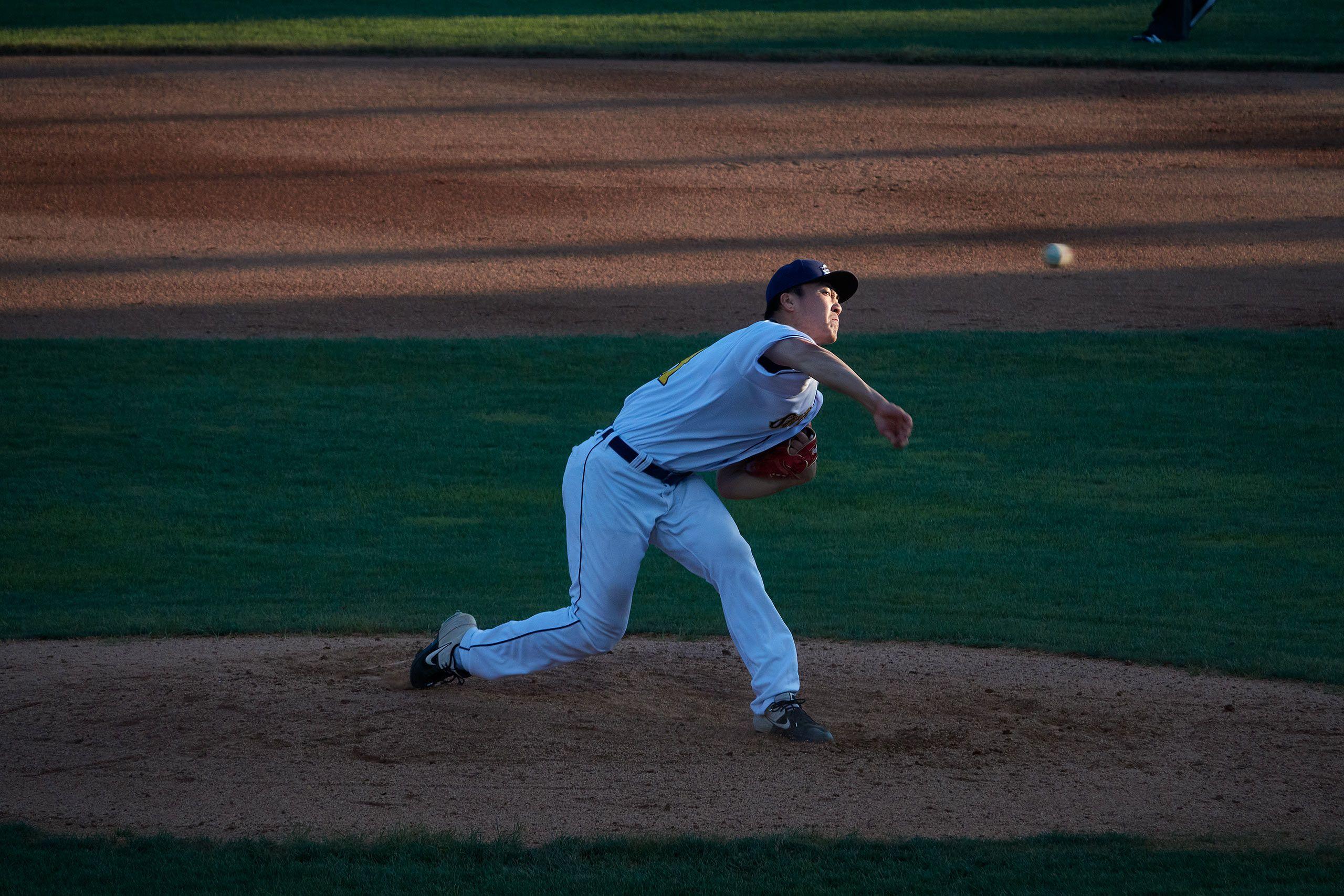 Baseball-2021-517.jpg