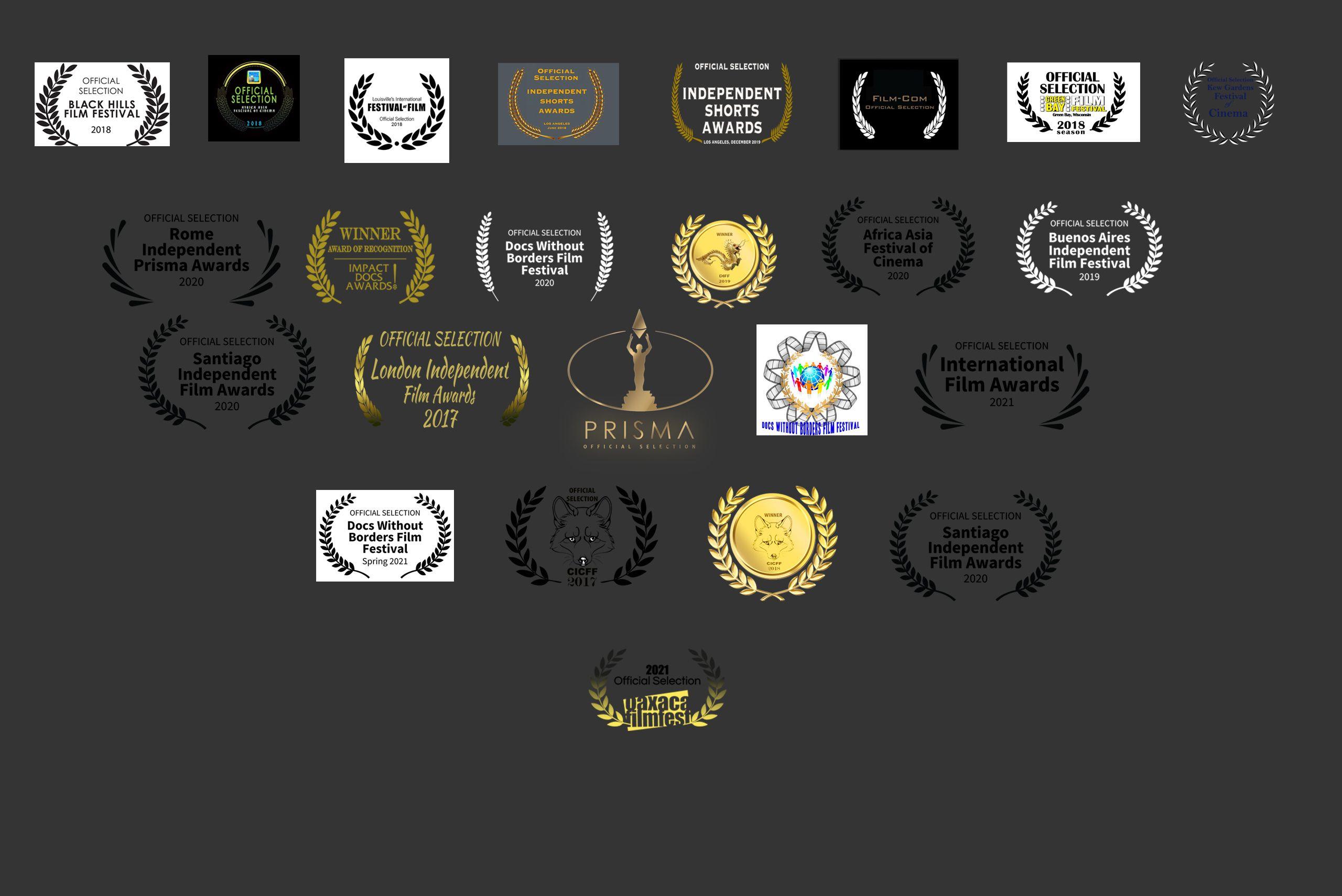 All-laurels.jpg