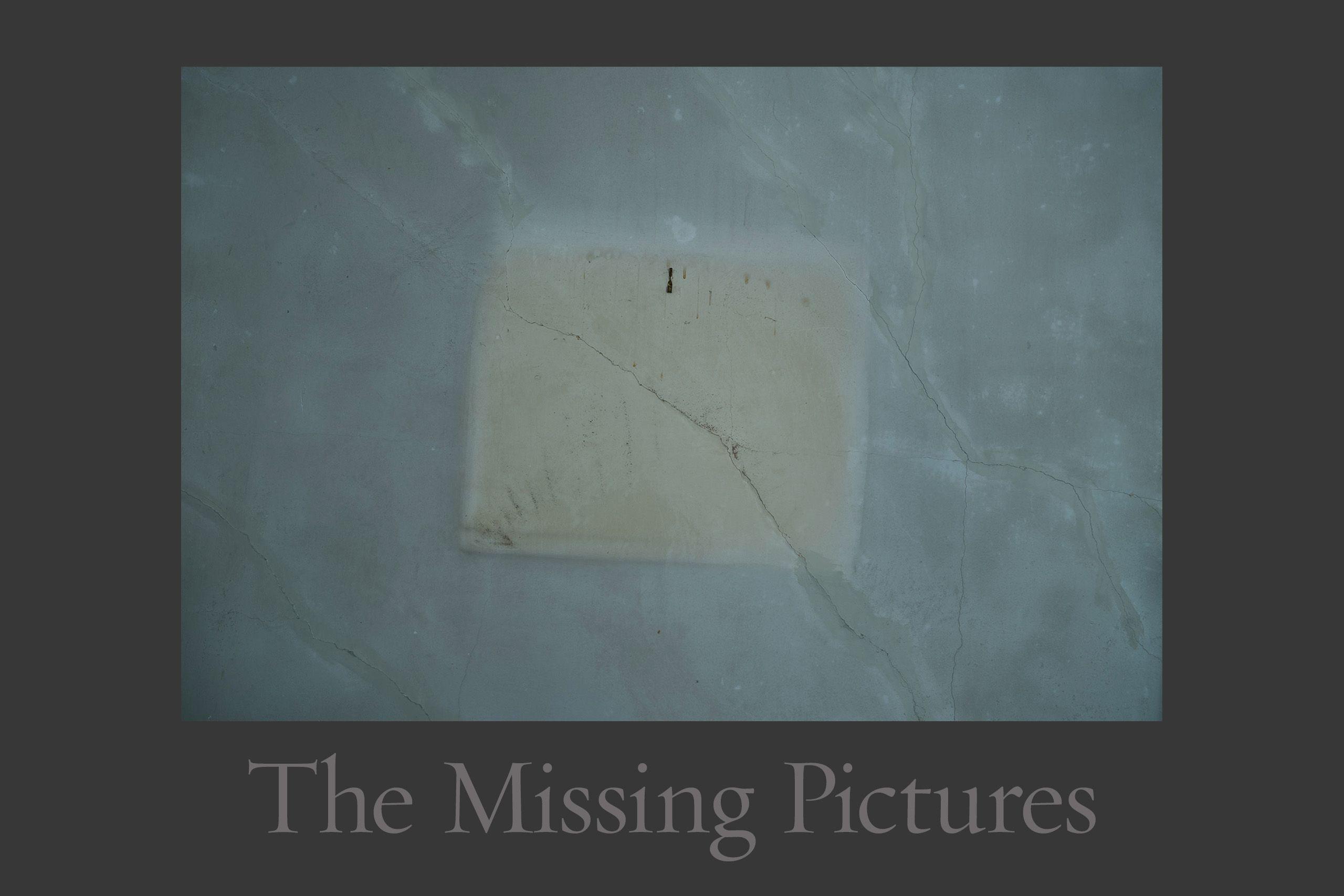 Missing pictures slide v2.jpg