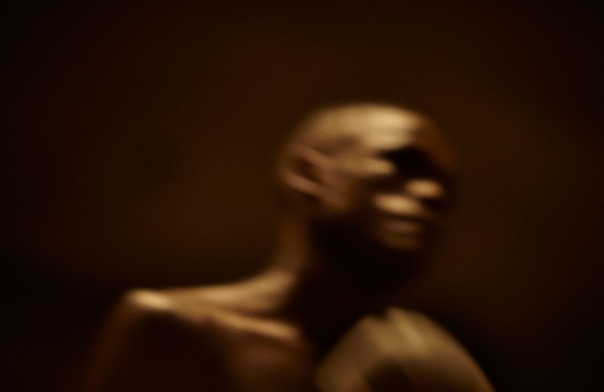 Kampala-Boxing-4284.jpg