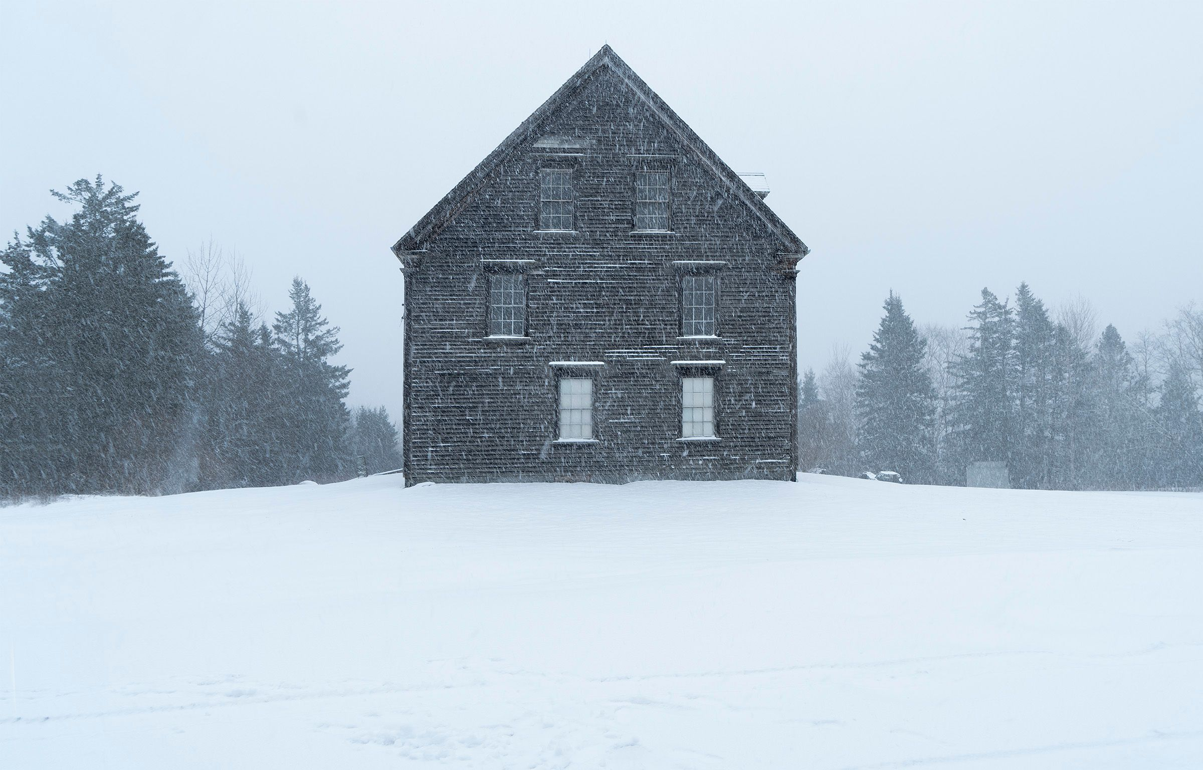 Olson house snow.jpg