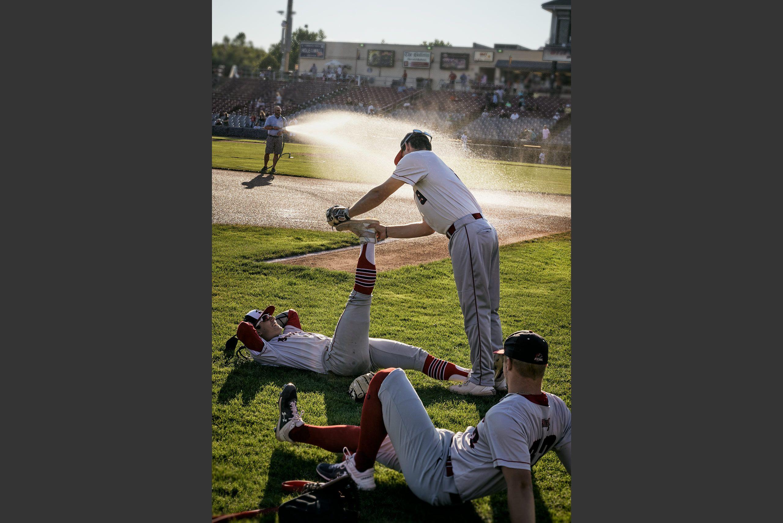 Baseball-2021-992.jpg
