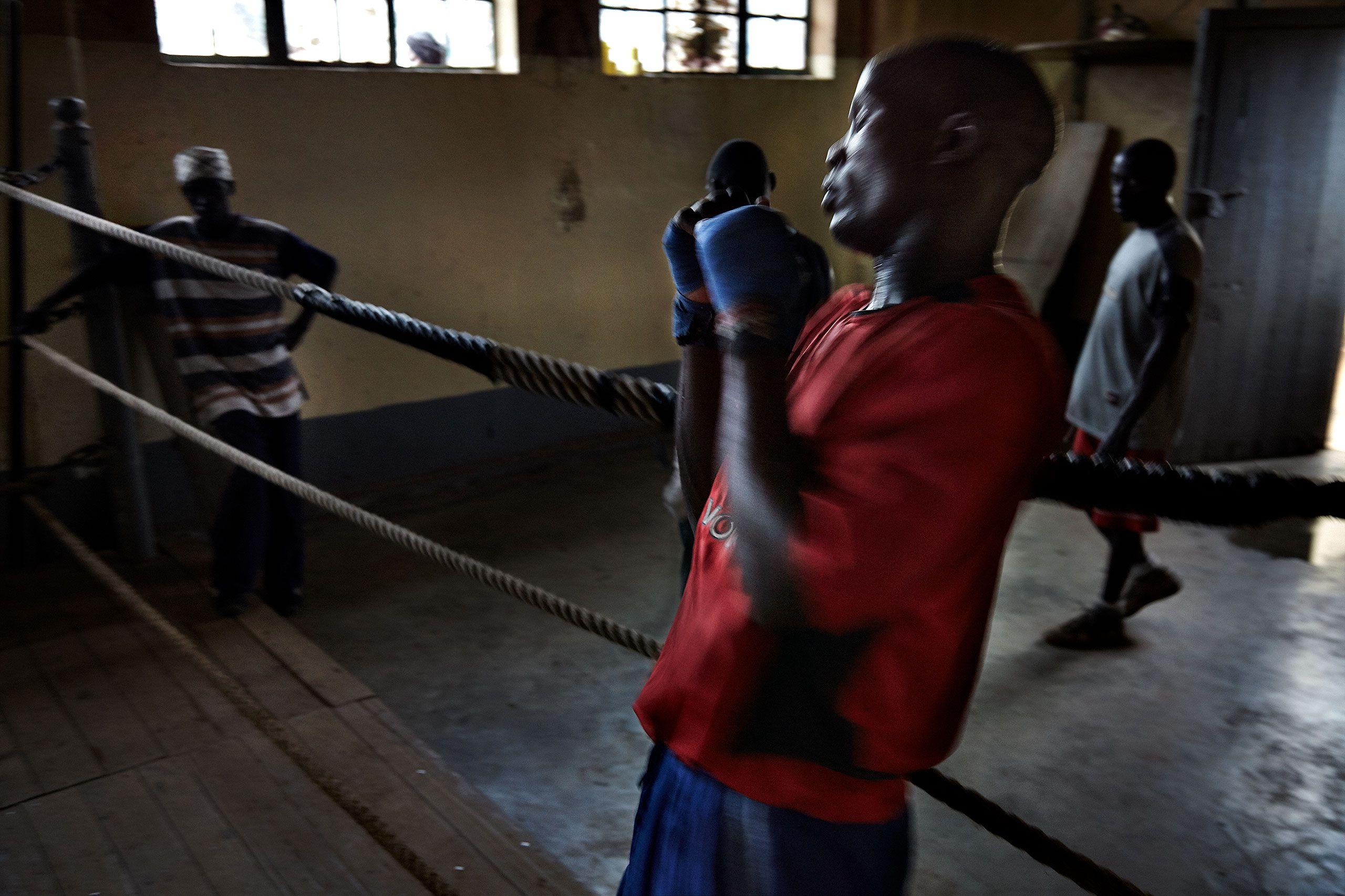 Kampala-Boxing-4761.jpg
